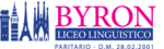 Liceo Byron Lucca